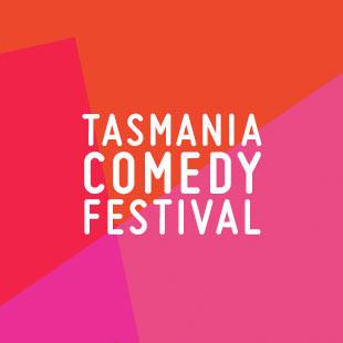 Tasmania Comedy Festival